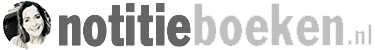 Notitieboeken.nl