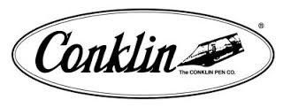 Logo Conklin