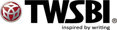 Logo TWSBI